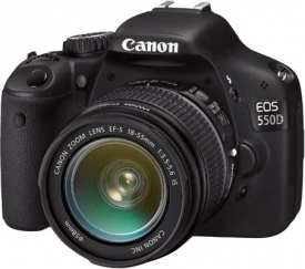 Canon_eos_550d_review-275x243