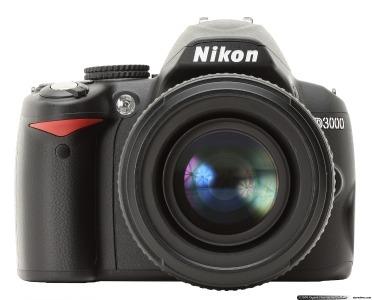 Nikon_3000