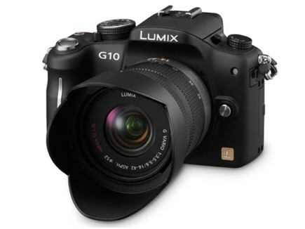 Panasonic-lumix-dmc-g10_1